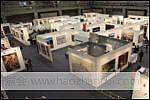 2012第九届中艺博国际画廊博览会展会图片