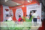 2010第十九届中国国际专业音响·灯光·乐器及技术展览会
