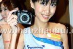 2012中国国际广播电视信息网络展览会展会图片