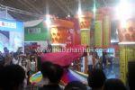 2010北京国际旅游博览会暨中国北方旅游交易会