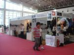 2010中国国际美容美发博览会