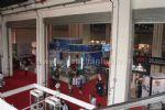 2010第九届上海国际通信展览会暨研讨会