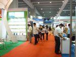 2010广东国际家电配件采购博览会