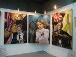 2010(第十三届)北京国际艺术博览会