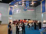 2010中国(北京)国际商务及会奖旅游展览会展会图片