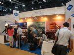 2010中国(北京)国际商务及会奖旅游展览会