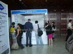 2010中国(北京)国际商务及会奖旅游展览会观众入口