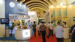 2010上海国际智能交通论坛暨技术和设备展览会