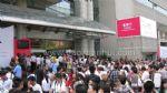 2010(第十四届)上海艺术博览会