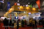 2010第十二届东莞模具及金属加工展第十二届东莞国际橡塑胶及包装展