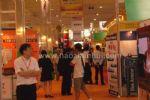 2010国际特许加盟(上海)展览会
