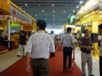 2010第十八届中国国际五金博览会