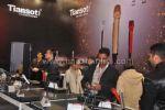 2010第八届中国(广州)国际专业音响、灯光展览会