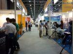 2010广州国际模具应用与设计及制造技术展览会