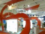 2010第十八届中国国际纸浆造纸暨纸制品工业展览会及会议