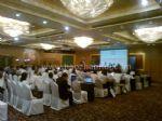 2010第十八届中国国际纸浆造纸暨纸制品工业展览会及会议研讨会