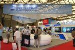 2010(第十届)中国国际化工展览会展会图片