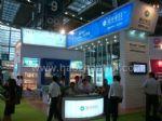 2010第六届德雷斯中国国际太阳能光伏(深圳)展览会