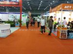 2010第七届粤澳港国际体育用品博览会暨第十一届广东国际体育用品博览会
