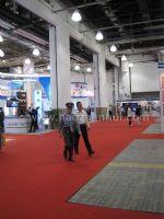 2010第四届中国上海国际压力容器压力管道技术与设备展览会