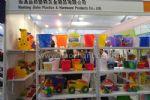 2010第9届中国国际玩具、模型及婴儿用品展览会展会图片