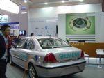 2010中国(北京)国际汽车制造业博览会