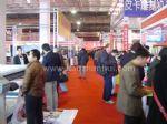 2010年第八届北京国际广告展览会