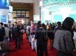 2016第十二届北京国际金融博览会展会图片