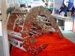 2010第六届中国(北京)国际有色金属工业展览会