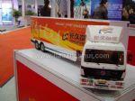 2010第九届中国(北京)国际运输与物流博览会