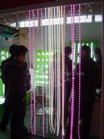 2010第二届中国(北京)国际路灯、庭院灯暨户外照明展览会