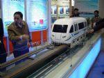 2010第六届中国国际轨道交通技术展览会