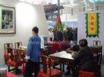 2010年第五届中国北京国际文化创意产业博览会展会图片