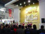 2010年第五届中国北京国际文化创意产业博览会展台照片