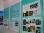 2010北京全球物联网技术产业发展暨投资峰会(中展)