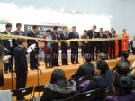 2010第三届中国国际羊绒交易会