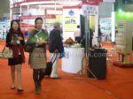 2010第五届广州环保产业、节能与资源再生技术用博览会