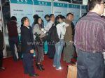 2010中国国际网印及数字化印刷展观众入口