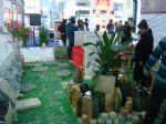 2010中国住交会暨第十二届中国(深圳)国际房地产与建筑科技展览会