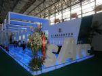2012第二十届中国昆明进出口商品交易会
