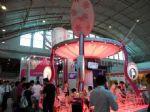 2012第17届中国美容博览会