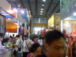 2012第十届广州国际酒店设备及用品展览会
