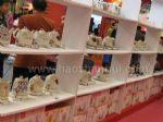 2012第二十五届中国国际礼品、赠品及家庭用品展览会展会图片
