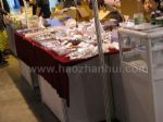 2011北京国际口腔护理及齿科器材展览订货会北京国际口腔设备器材暨口腔护理展览订货会