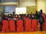 2016第十二届北京国际金融博览会研讨会