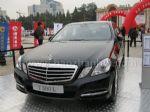 2016第十二届北京国际金融博览会观众入口