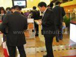 2011第七届北京国际金融博览会展会图片