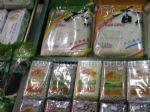 2011第七届OCEX中国国际有机食品和绿色食品博览会