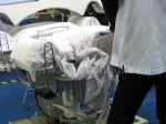 2011亚洲北京国际纺织品专业处理(洗衣)展览会