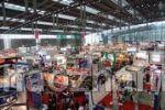 2011年中国(西安)电子展